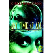Any Time at All by Roberson, Chris, 9781932004007