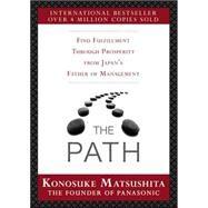 The Path by Matsushita, Konosuke, 9781259584008