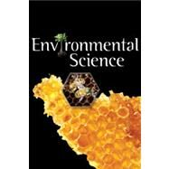 Environmental Science Grades 9-12 by Holt Mcdougal, 9780547904016