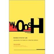 Whoosh by McGehee, Tom, 9780738204024