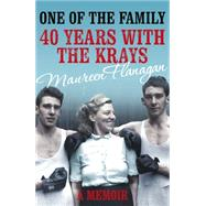 One of the Family by Flanagan, Maureen, 9781780894027