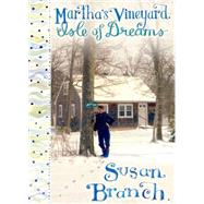 Martha's Vineyard by Branch, Susan; Branch, Susan, 9780996044028