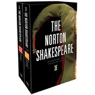 The Norton Shakespeare by Greenblatt, Stephen; Cohen, Walter; Gossett, Suzanne; Howard, Jean E.; Maus, Katharine Eisaman, 9780393264029