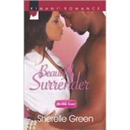 Beautiful Surrender by Green, Sherelle, 9780373864034