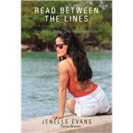 Read Between the Lines by Evans, Jenelle; Brown, Tonia (CON), 9781682614037