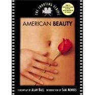 American Beauty by Ball, Alan, 9781557044044
