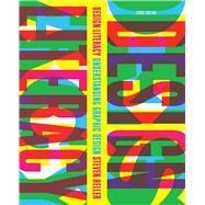 Design Literacy by Heller, Steven; Poynor, Rick, 9781621534044