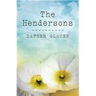 The Hendersons by Glazer, Daphne, 9781785354045
