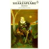 Hamlet by Shakespeare, William; Farnham, Willard, 9780140714050