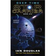 Deep Time by Douglas, Ian, 9780062184054