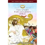 Holy Bible by Lucado, Max (CON); Frazee, Randy (CON); Hill, Karen Davis (CON), 9780310744054