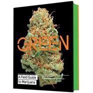 Green by Michaels, Dan; Christiansen, Erik, 9781452134055
