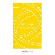 Marriage by Austen, Jane, 9781784874056