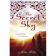 The Secret Sky by Abawi, Atia, 9780142424063