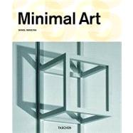 Minimal Art : Taschen at Biggerbooks.com