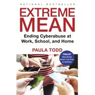 Extreme Mean by Todd, Paula, 9780771084065