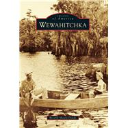 Wewahitchka by Mount-Douds, Beverly, 9781467114066