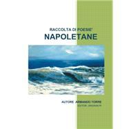 Napoletane by Torre, Armando, 9781496964069