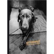 Bittersweet by Eeckhoudt, Michel Vanden; Bailly, Jean-christophe, 9783868284072