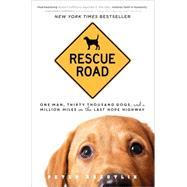 Rescue Road by Zheutlin, Peter, 9781492614074