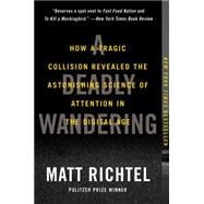 A Deadly Wandering by Richtel, Matt, 9780062284075