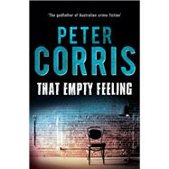 That Empty Feeling by Corris, Peter, 9781760294076