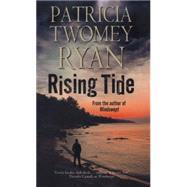 Rising Tide by Ryan, Patricia Twomey, 9780727884077