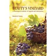 Beauty's Vineyard by Vrudny, Kimberly, 9780814684078