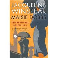Maisie Dobbs by WINSPEAR, JACQUELINE, 9781616954079