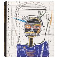Jean-michel Basquiat by THOMPSON, ROBERT FARRISRICARD, RENEE, 9780847844081