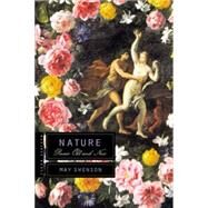 Nature : Poems Old and New by Swenson, May, 9780618064083