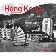 Hong Kong by Vaughan, Grylls, 9781910904084