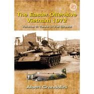 The Easter Offensive by Grandolini, Albert, 9781910294086