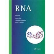 Rna by Söll; Nishimura; Moore, 9780080434087