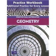 Geometry: Practice Book