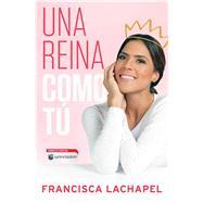Untitled (Spanish Original) by Lachapel, Francisca, 9781501164095
