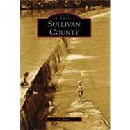 Sullivan County by Tennis, Joe, 9780738554099