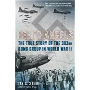 Hell's Angels by Stout, Jay A., 9780425274101