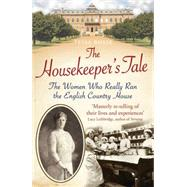 The Housekeeper's Tale by Boase, Tessa, 9781781314104