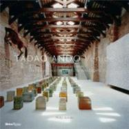 Tadao Ando Venice by Jodidio, Philip, 9780847834105
