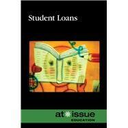 Student Loans by Merino, Noel, 9780737774108