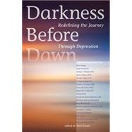 Darkness Before Dawn by Simon, Tami, 9781622034109
