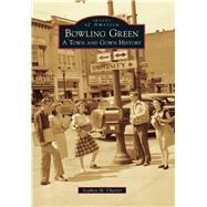 Bowling Green by Charter, Stephen M., 9781467114110