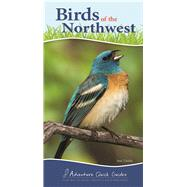 Birds of the Northwest by Tekiela, Stan, 9781591934110