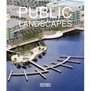 Urban Landscape Planning by Aihong, Li; Jia, Song, 9789881354112