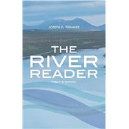 The River Reader by Trimmer, Joseph F., 9781305634114