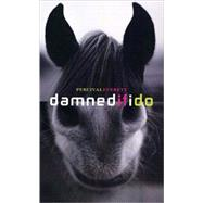 Damned If I Do Stories by Everett, Percival, 9781555974114