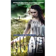 Nila's Hope by Friesen, Kathleen, 9781611164114