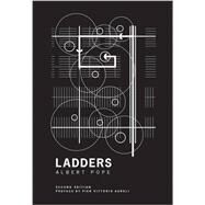 Ladders by Pope, Albert, 9781616894115