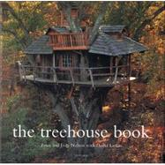 The Treehouse Book by LARKIN, DAVIDNELSON, PETER, 9780789304117